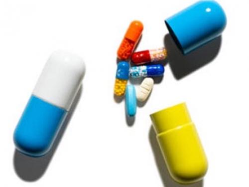 Đưa công nghệ nano vào sản xuất dược phẩm